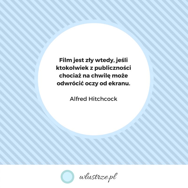 wlustrze | jaki film obejrzeć z chłopakiem