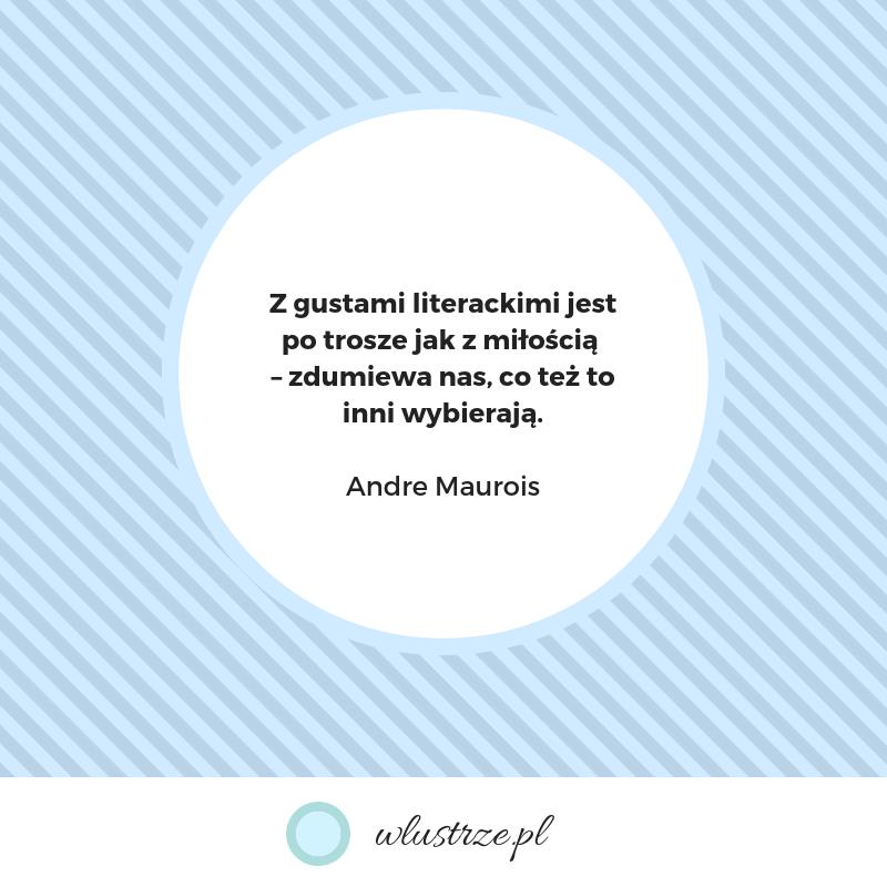 wlustrze | książki dla kobiet, które warto przeczytać | cytat