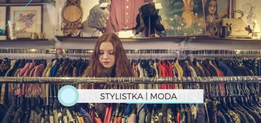 wlustrze.pl - grafika glowna stylistka