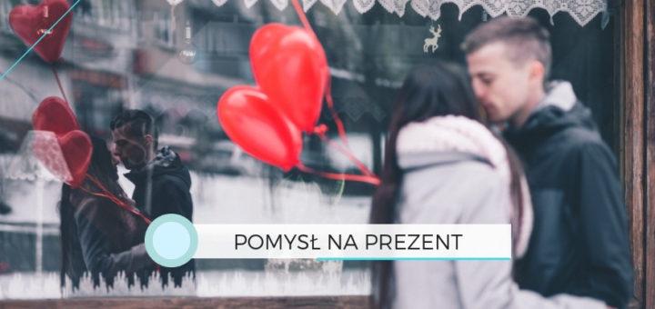 pomysły na walentynki | wlustrze.pl