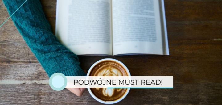 wlustrze.pl | literatura dla kobiet