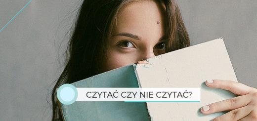 WLUSTRZE - Odczarujmy lektury szkolne - grafika tytułowa (11)