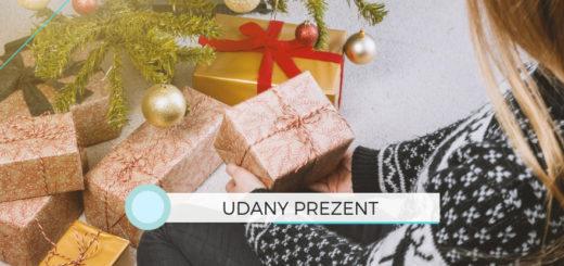 WLUSTRZE - lista prezentów dla kobiety na święta - grafika tytułowa (8)