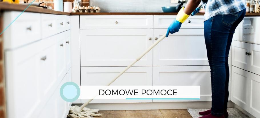 perfekcyjna pani domu - WLUSTRZE - grafika tytułowa (19)