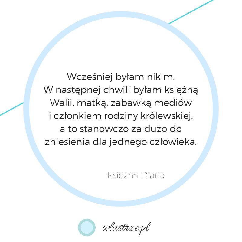 wlustrze.pl | Biografie, które inspirują kobiety