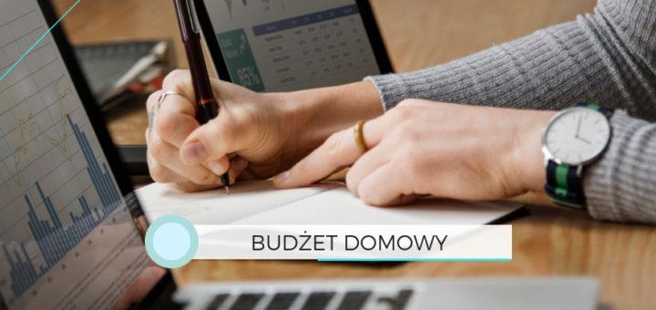 WLUSTRZE - Jak monitorować finanse? - grafika tytułowa (23)