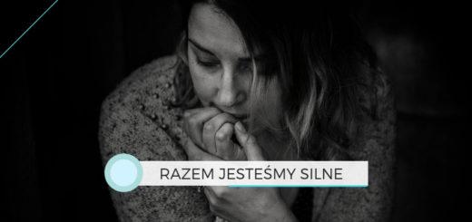 Objawy depresji - WLUSTRZE - grafika tytułowa (28)
