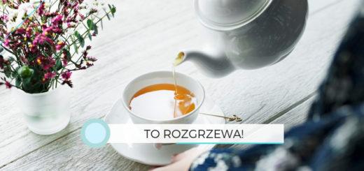 herbata z imbirem - WLUSTRZE - grafika tytułowa (32)