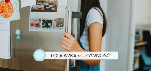 Temperatura w lodówce. Jak przechowywać żywność? | wlustrze.pl