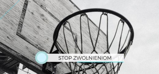 Naciągane zwolnienie z WF-u | wlustrze.pl
