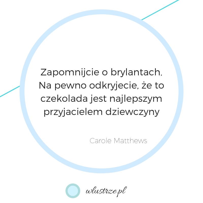 Zdrowe desery | wlustrze.pl