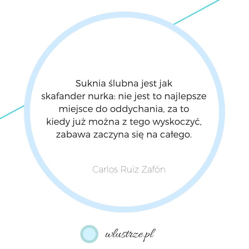 Typy sylwetki | wlustrze.pl