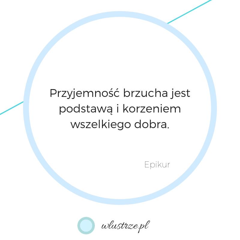 Pomysł na śniadanie | wlustrze.pl