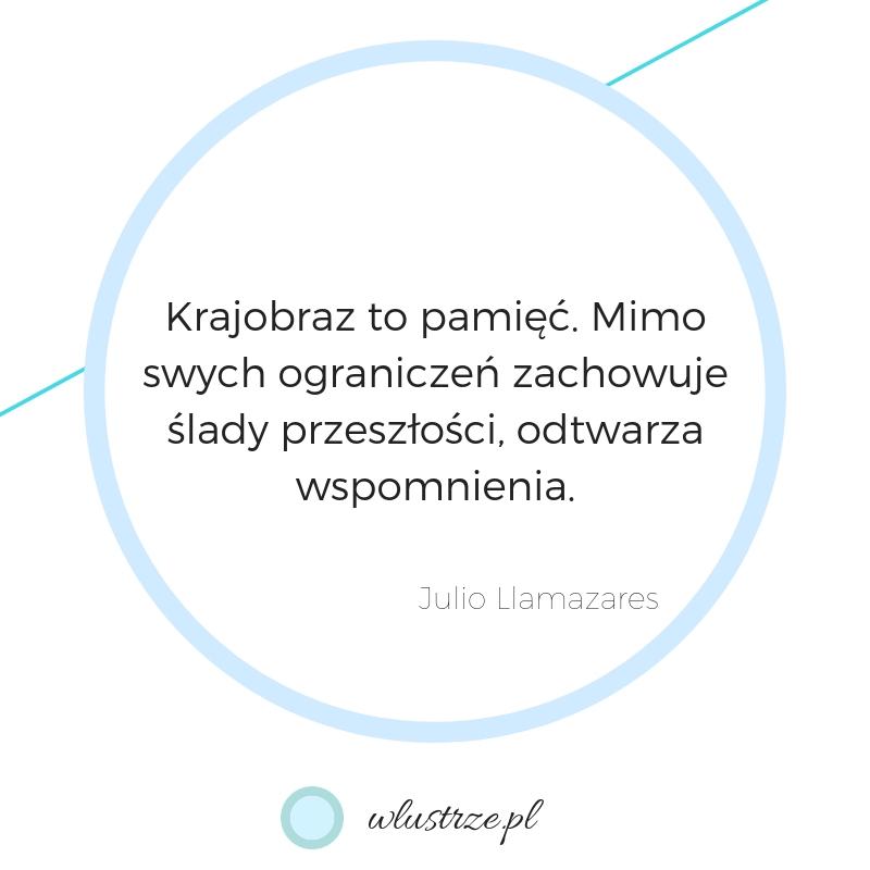 Ciekawe miejsca w Polsce | wlustrze.pl