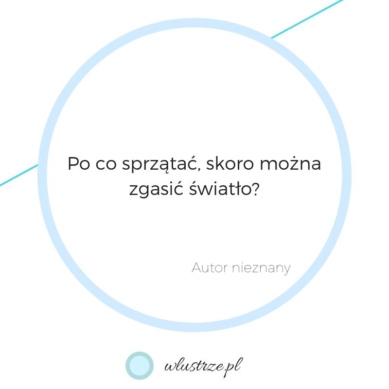 Segregacja odpadów | wlustrze.pl