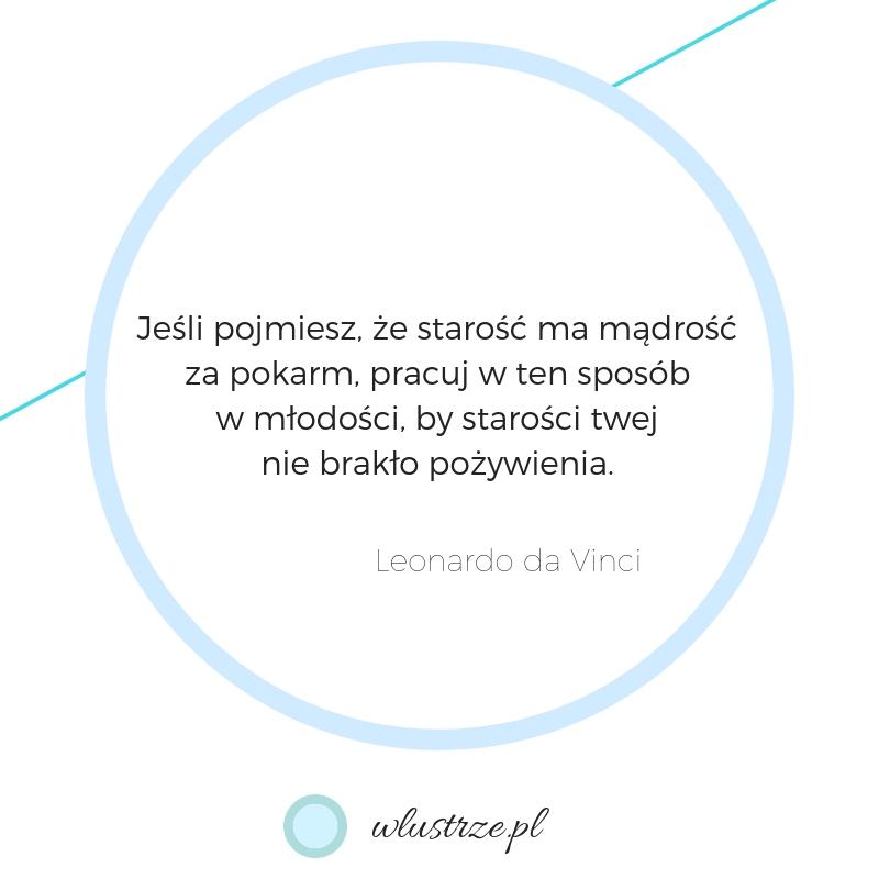 Przejście na emeryturę - wlustrze.pl