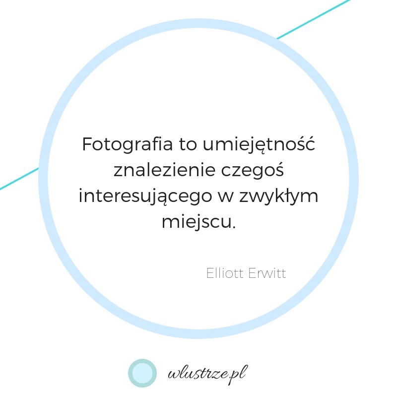 ślubne zakupy - grafika, wlustrze.pl