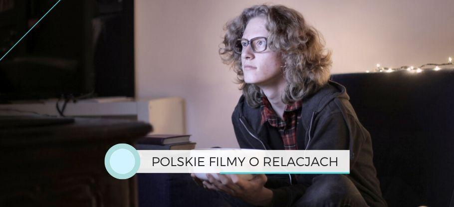 Jaki polski film obejrzeć? wlustrze.pl
